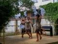 tancerki 6