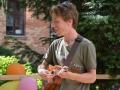 piknik wielopokoleniowy