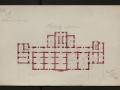 1895 Cichocki wersja A sutereny i piwnice