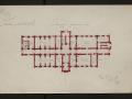 1895 Cichocki wersja B sutereny i piwnice
