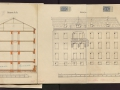 3 1903 plan Marconiego