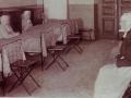 1897 sala chorych