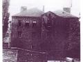 ok 1920  widok budynku od frontu