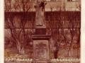 1907.06.13 św. Antonii na pamiątkę 25 lecia Zakładu