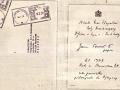1979 list od JP II