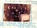 1985.01.29  wizyta Kardynała Józefa Glempa