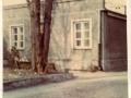domek św, Anny