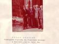 skład zarządu 1969-1980