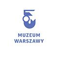 muzeumwarszawy1