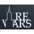 rewars1