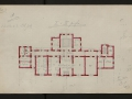 1895 Cichocki wersja A I i II piętro