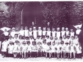 1903 dzieci z ochronki