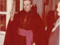 1979.03.09  ks. biskup Kraszewski 2
