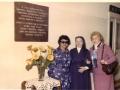 1982 pod tablica pamiątkowa