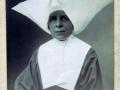 Anna Pepłowska 2-ga kierowniczka Zakładu
