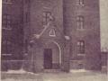 budynek  grudzień 1897 - Tygodnik ilustrowany